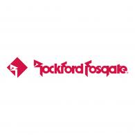 Rockford PHostgate